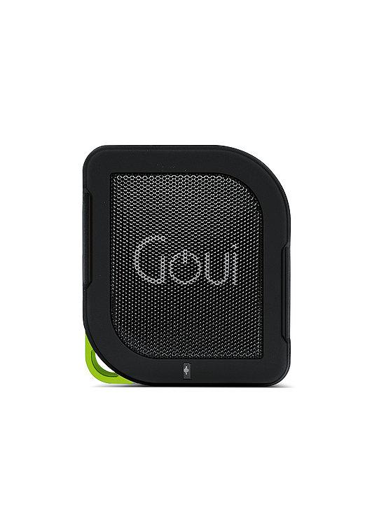 Goui Buyuni | Red Dot Design Award