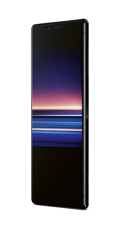 Sony Xperia 1 | Red Dot Design Award