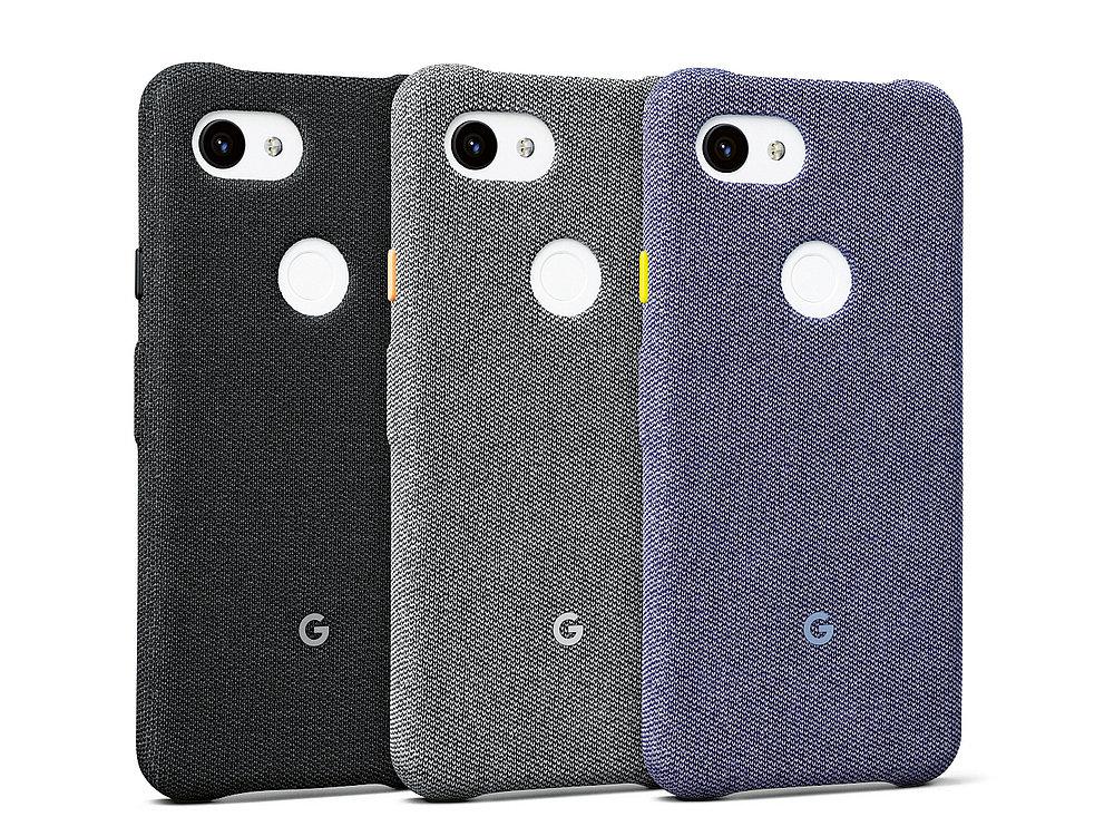 Pixel 3a Cases | Red Dot Design Award