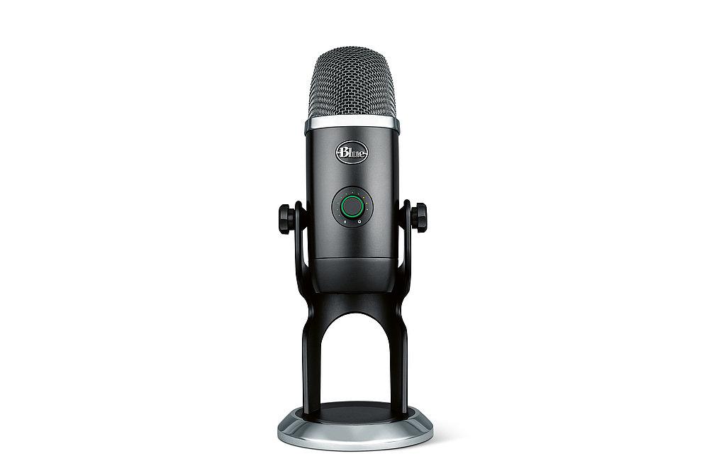 Blue Microphone Yeti X | Red Dot Design Award