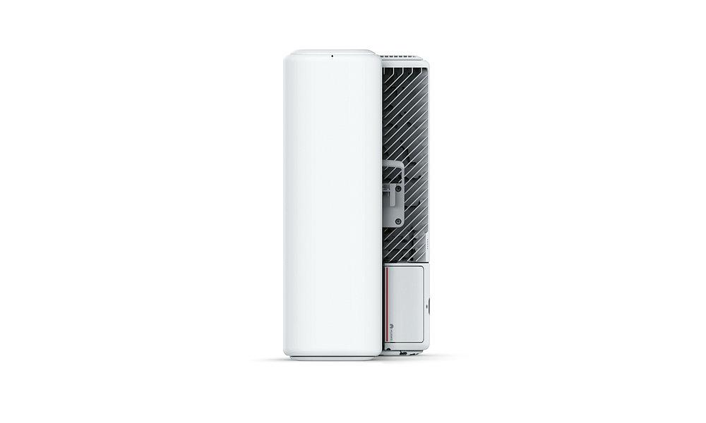 Huawei Easy Macro 3.0   Red Dot Design Award
