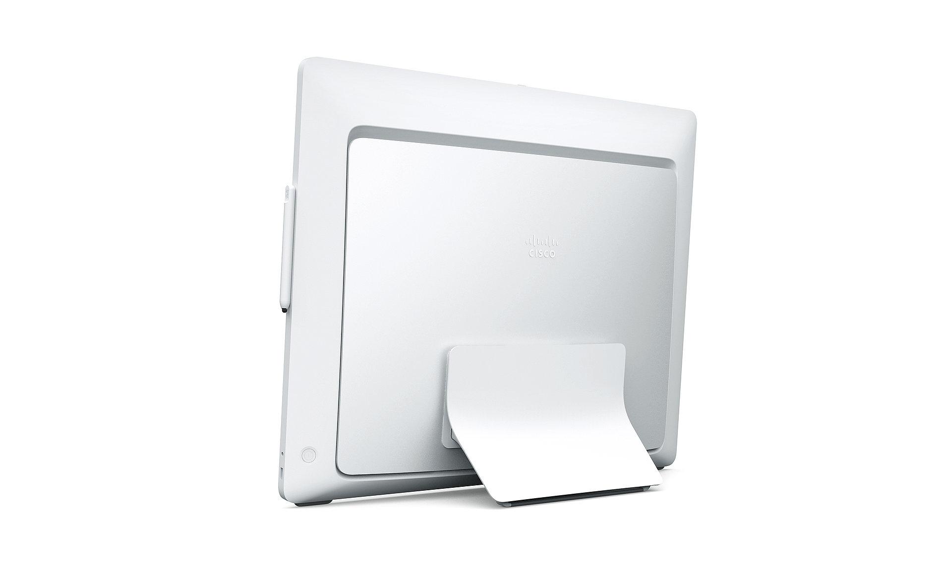 Cisco Webex Desk Pro | Red Dot Design Award