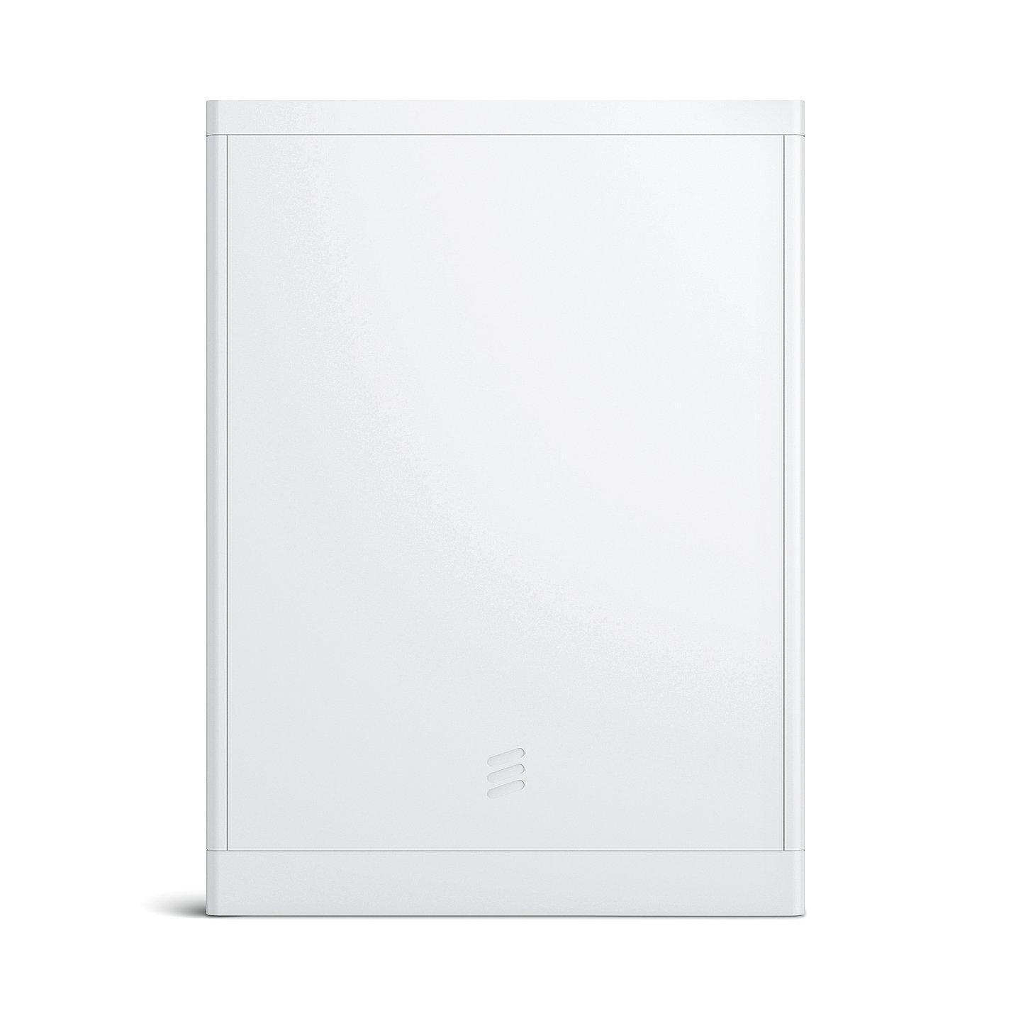 Ericsson AIR 3239 | Red Dot Design Award