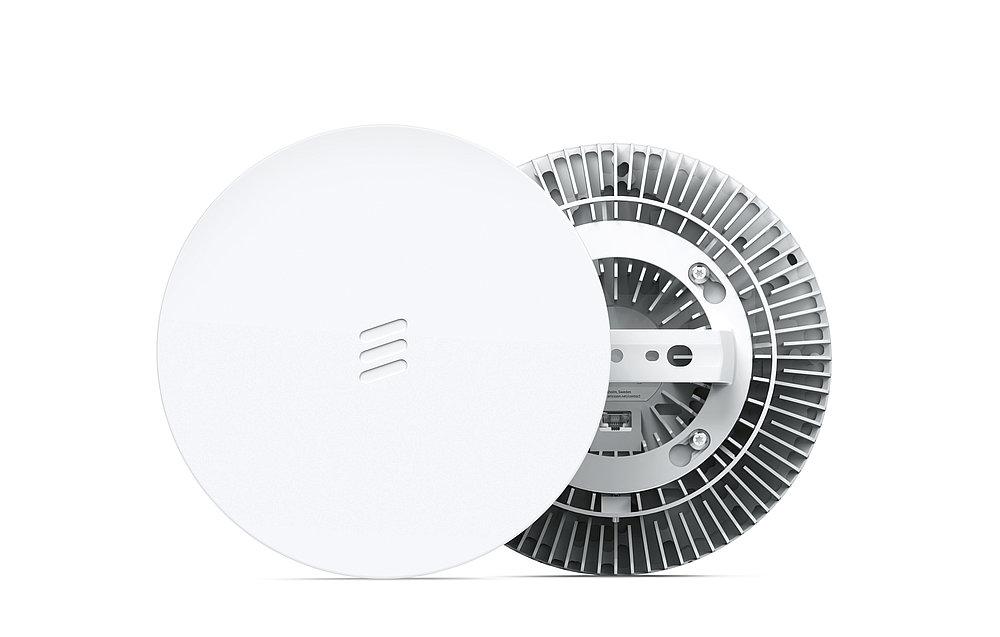 Ericsson Dot 4475   Red Dot Design Award