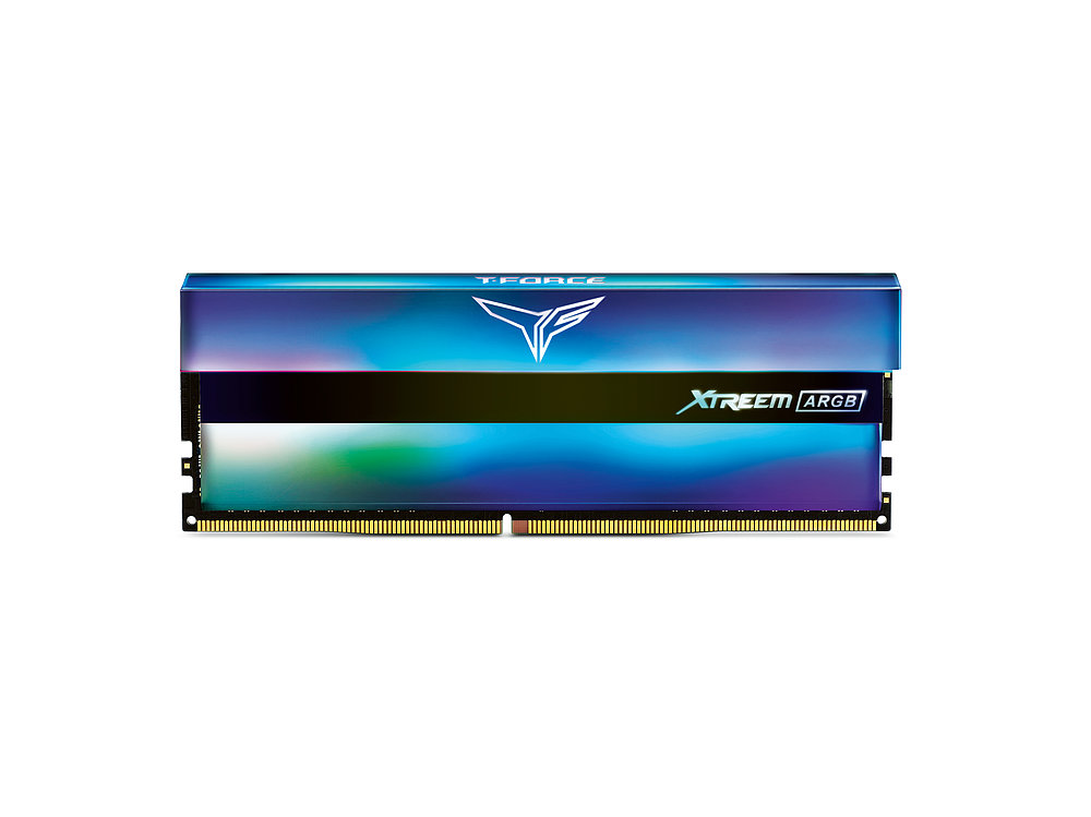 Xtreem ARGB DDR4 | Red Dot Design Award