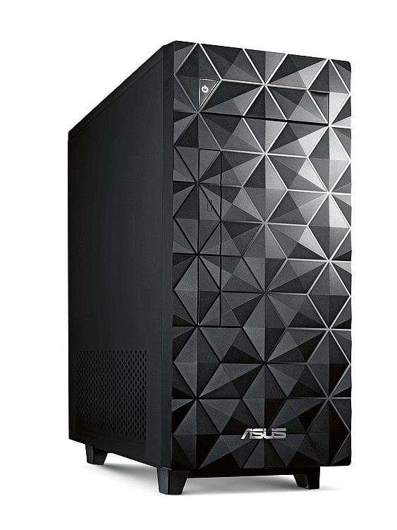 ASUS S340MF | Red Dot Design Award