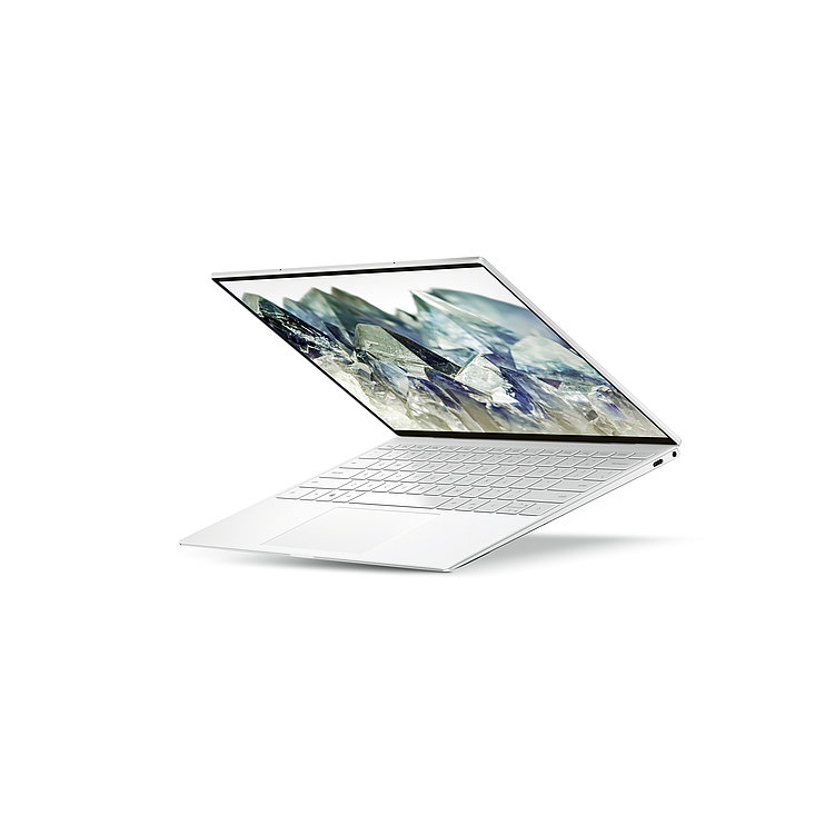 Dell XPS 13 | Red Dot Design Award