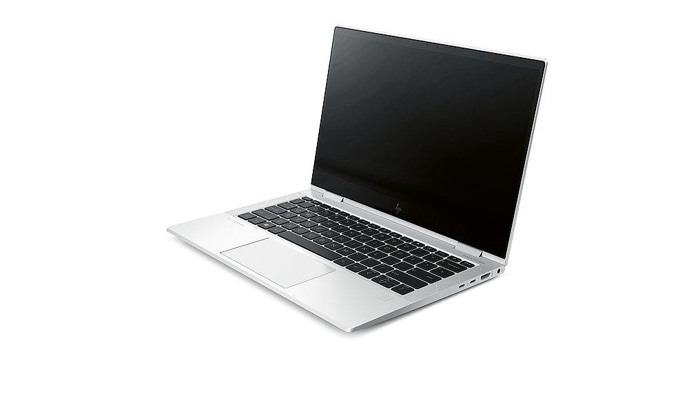 HP Elitebook x360 830 G7 | Red Dot Design Award