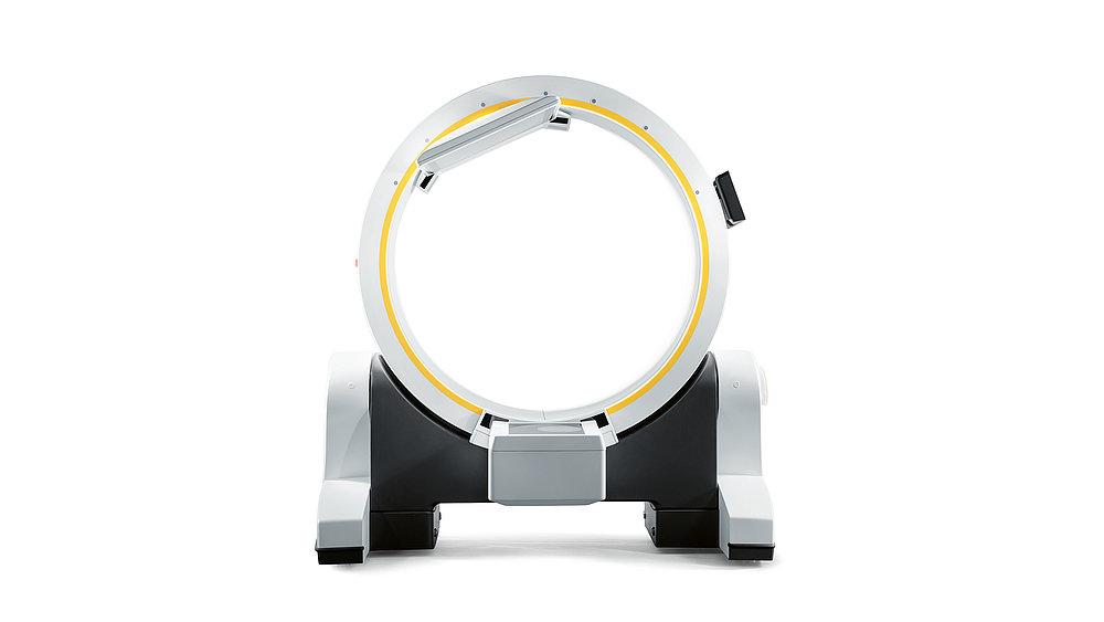 Loop-X™ Mobile Imaging Robot | Red Dot Design Award