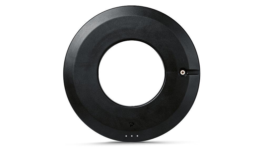 PLAATO Keg | Red Dot Design Award