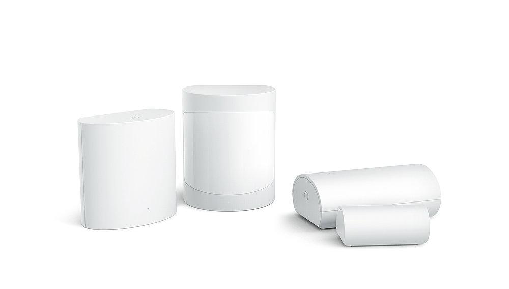 Smart Home Kit   Red Dot Design Award
