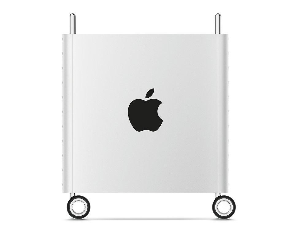Mac Pro   Red Dot Design Award