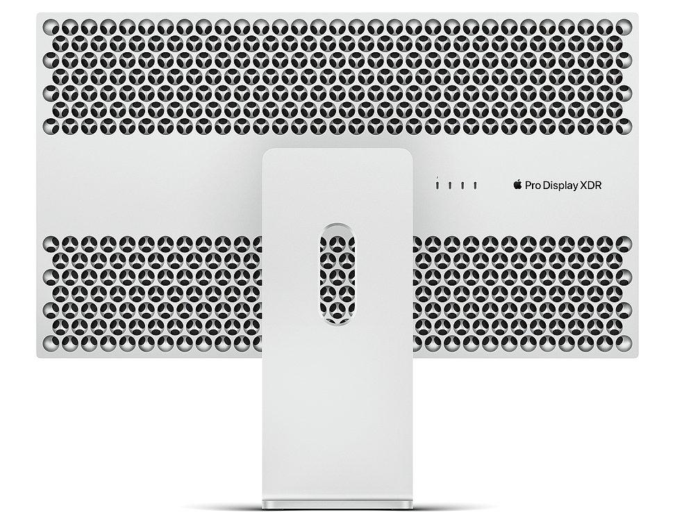 Pro Display XDR | Red Dot Design Award