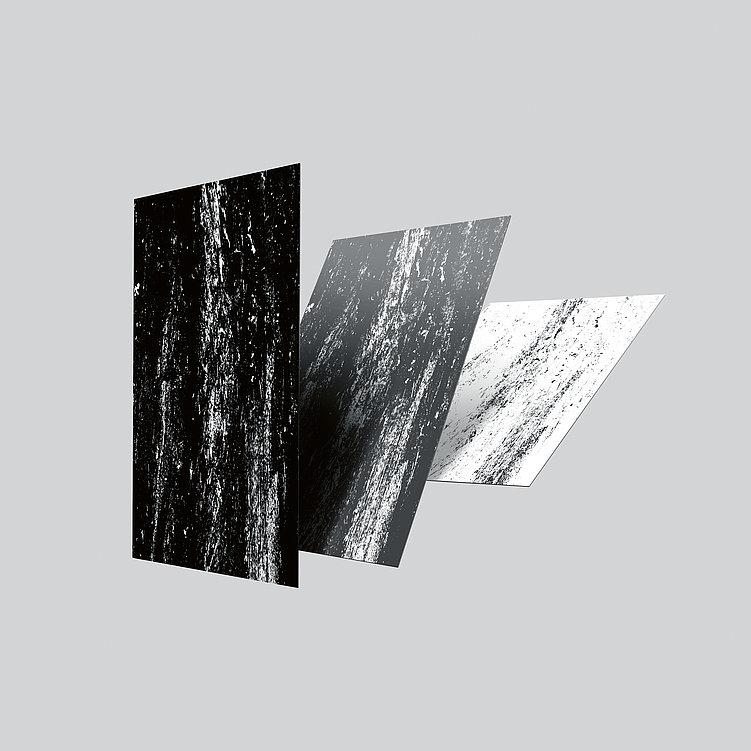 OPERAPATH | Red Dot Design Award