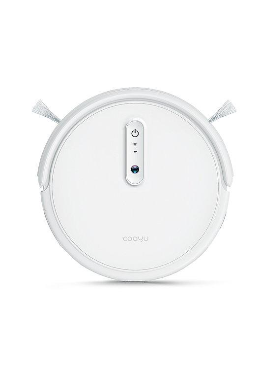 CV520C | Red Dot Design Award