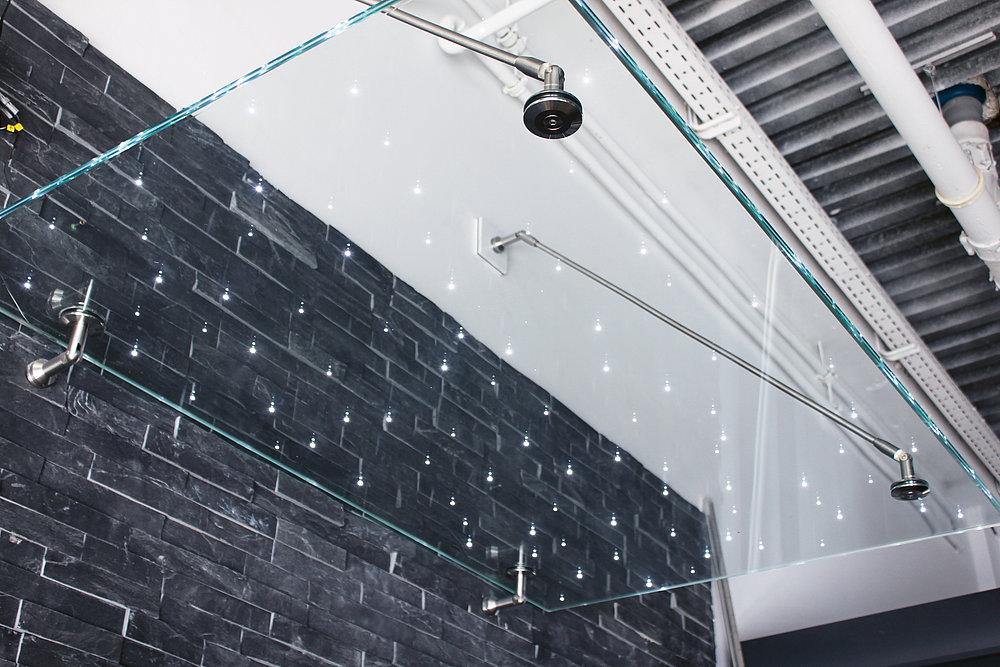 powerglass® roof | Red Dot Design Award