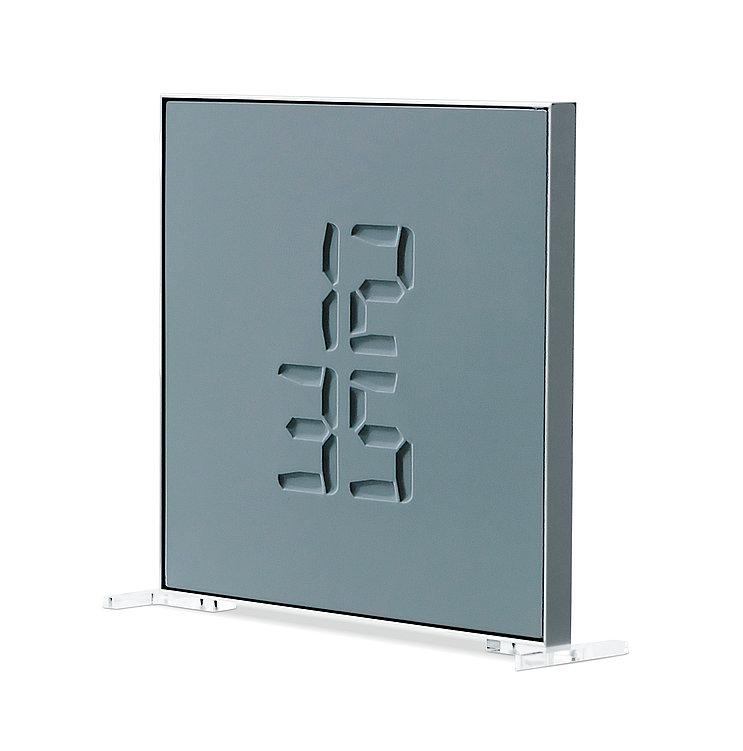 ETCH Clock | Red Dot Design Award