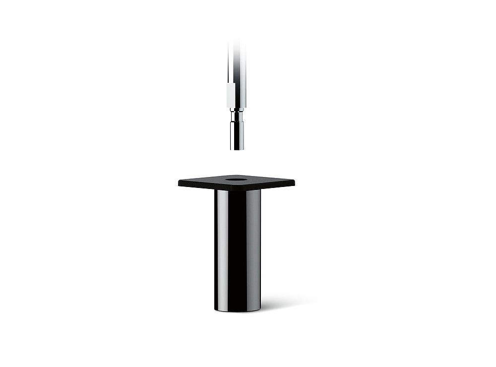 SRX | Red Dot Design Award