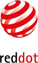 Red Dot - logo